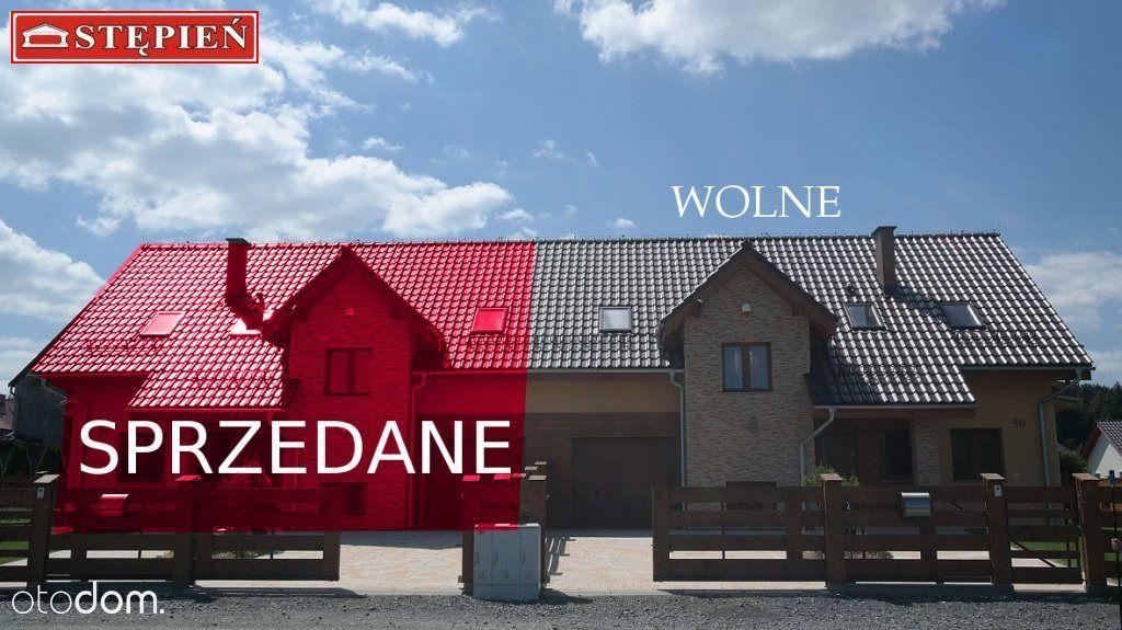 Dom na sprzedaż, Jelenia Góra, Centrum - Foto 1