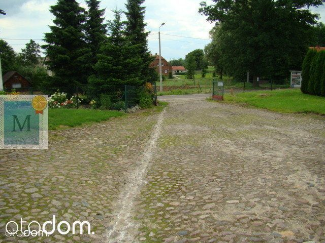 Dom na sprzedaż, Żary, żarski, lubuskie - Foto 16