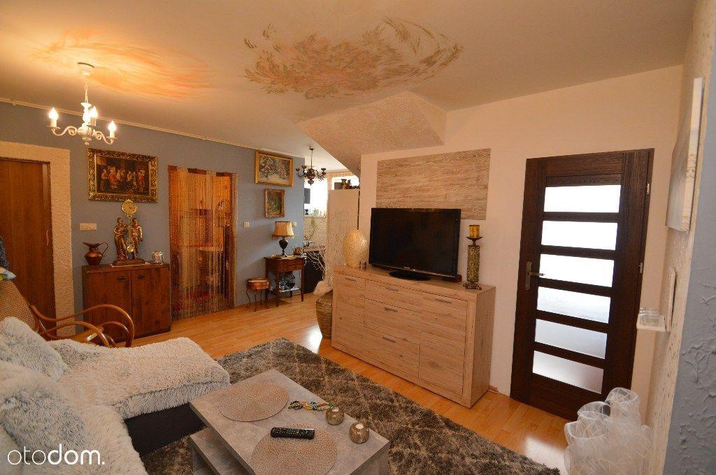 Mieszkanie na sprzedaż, Opole, Zaodrze - Foto 5