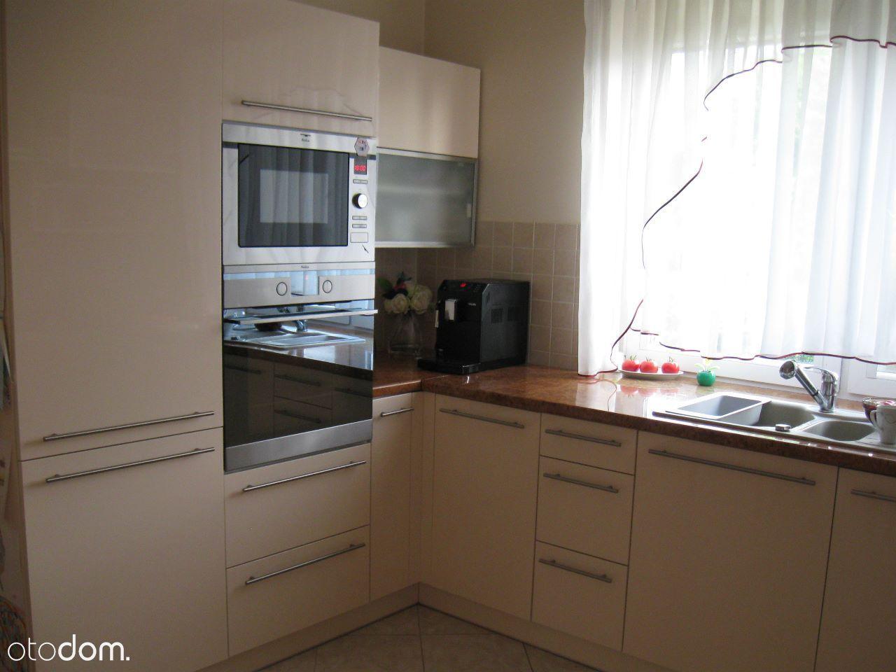 Dom na sprzedaż, Dominów, lubelski, lubelskie - Foto 13