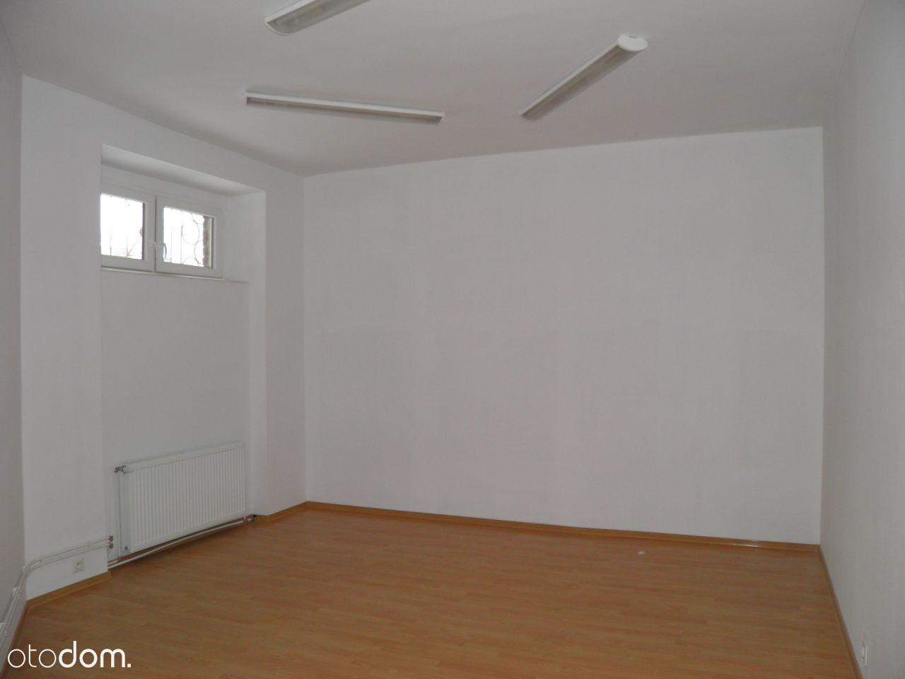 Lokal użytkowy na sprzedaż, Bytom, śląskie - Foto 2