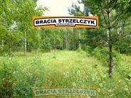 Działka na sprzedaż, Adamów-Parcel, żyrardowski, mazowieckie - Foto 1