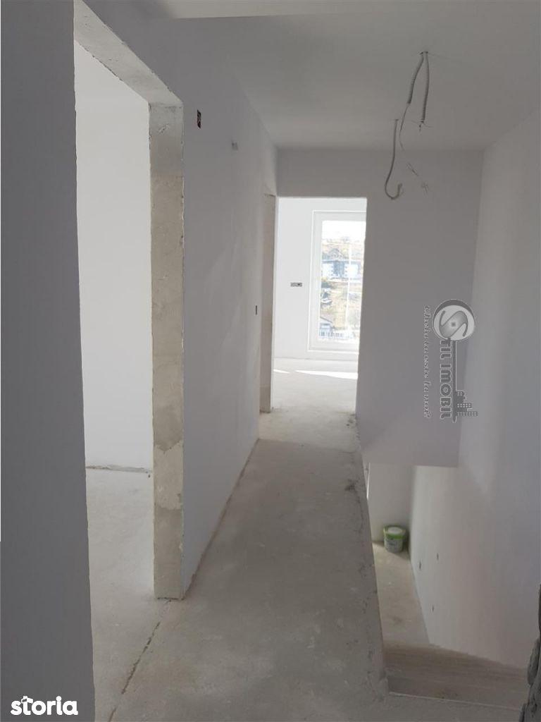 Casa de vanzare, Iași (judet), Strada Sf. Ilie - Foto 9