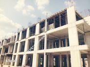 Apartament de vanzare, Ilfov (judet), Strada Crinului - Foto 8