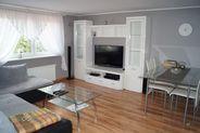 Dom na sprzedaż, Ostrowite, gdański, pomorskie - Foto 10