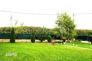 Casa de vanzare, Ilfov (judet), Strada Voievod Menumorud - Foto 19