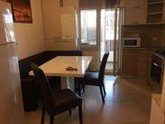 Apartament de vanzare, Cluj (judet), Mănăștur - Foto 4