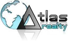 Компании-застройщики: Агентство недвижимости Atlas Realty - Киев, Київ, Киевская область