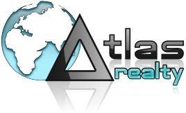 Агентство недвижимости Atlas Realty