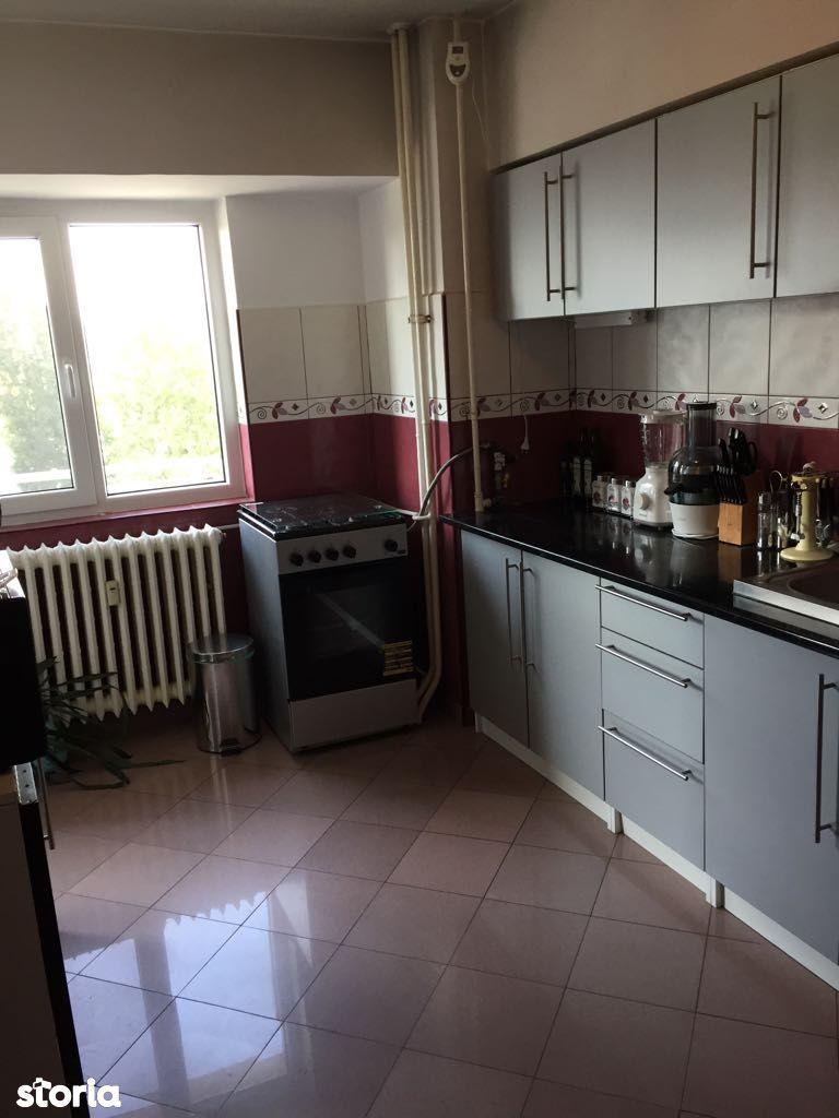 Apartament de vanzare, București (judet), Bulevardul Unirii - Foto 16