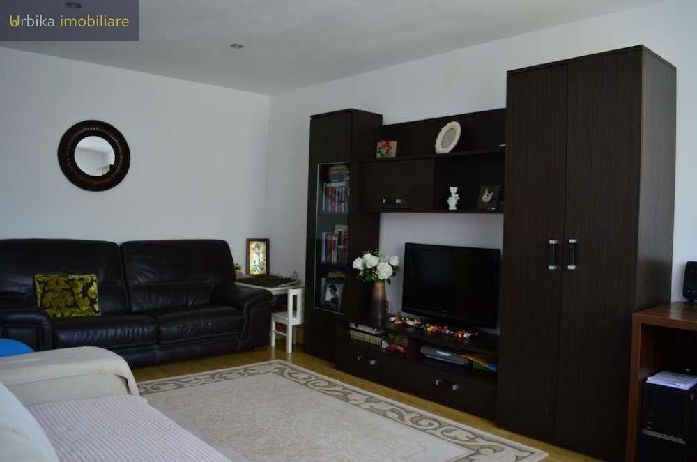 Apartament de vanzare, Iasi, Nicolina - Foto 1