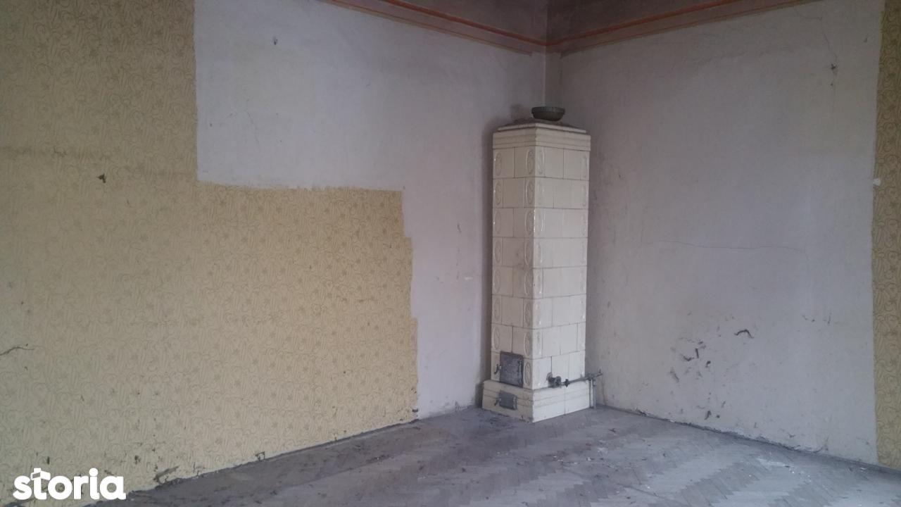 Apartament de vanzare, Cluj (judet), Andrei Mureșanu - Foto 6