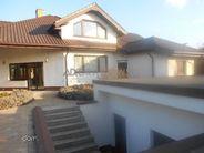 Dom na wynajem, Jabłonna, legionowski, mazowieckie - Foto 4