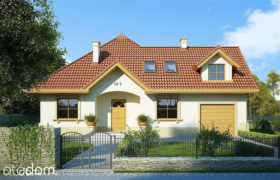 Dom na sprzedaż, Tuchola, tucholski, kujawsko-pomorskie - Foto 13