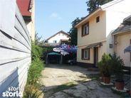 Apartament de vanzare, Brașov (judet), Strada Nicopole - Foto 4