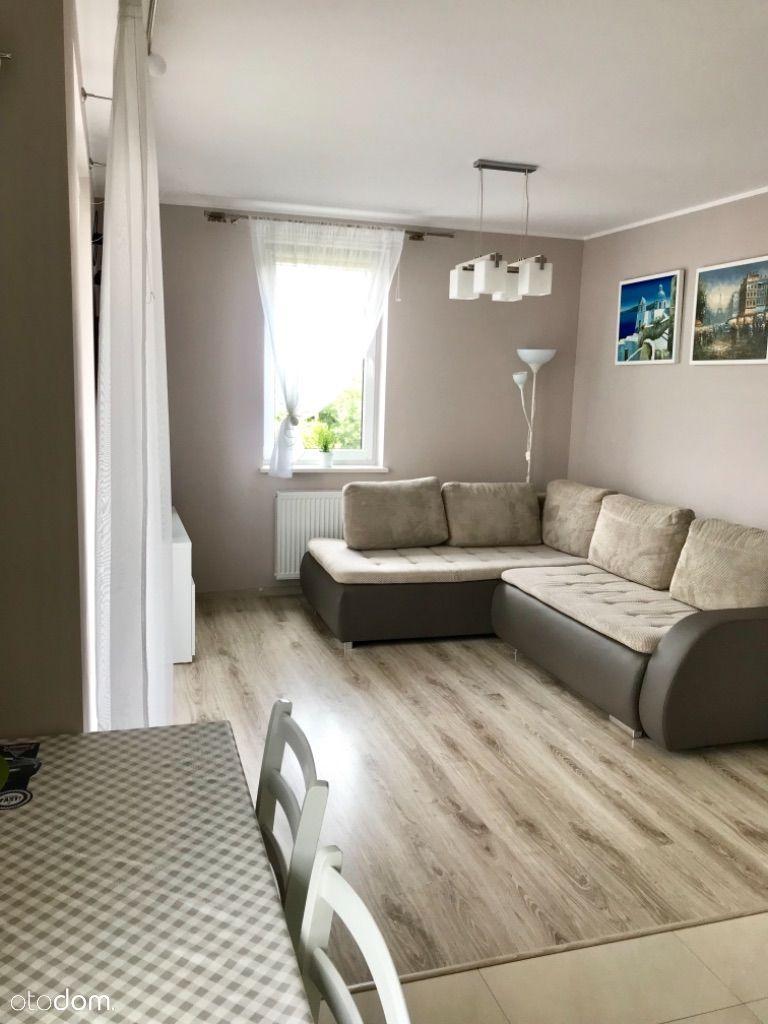 Mieszkanie na sprzedaż, Katowice, Kostuchna - Foto 12