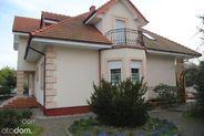 Dom na sprzedaż, Gubin, krośnieński, lubuskie - Foto 5