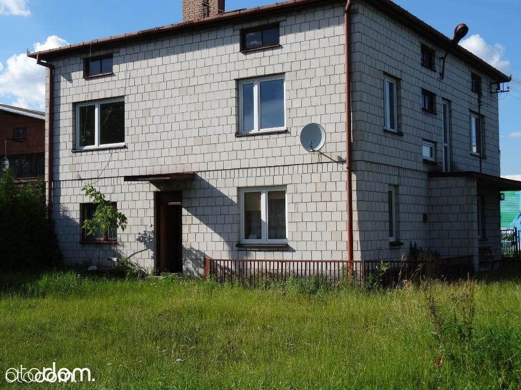 Dom na sprzedaż, Stara Błotnica, białobrzeski, mazowieckie - Foto 1