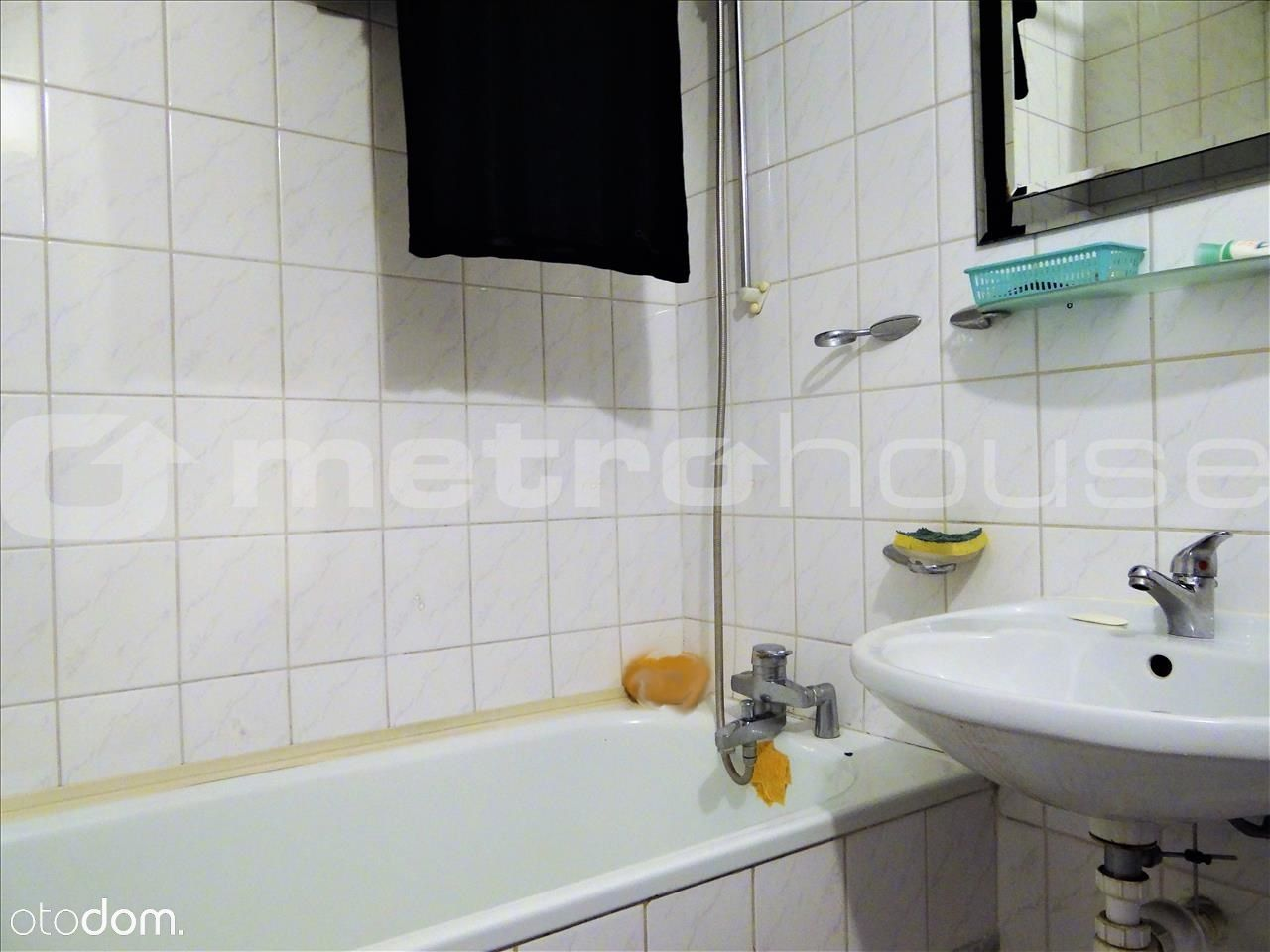 Mieszkanie na sprzedaż, Białystok, Centrum - Foto 9
