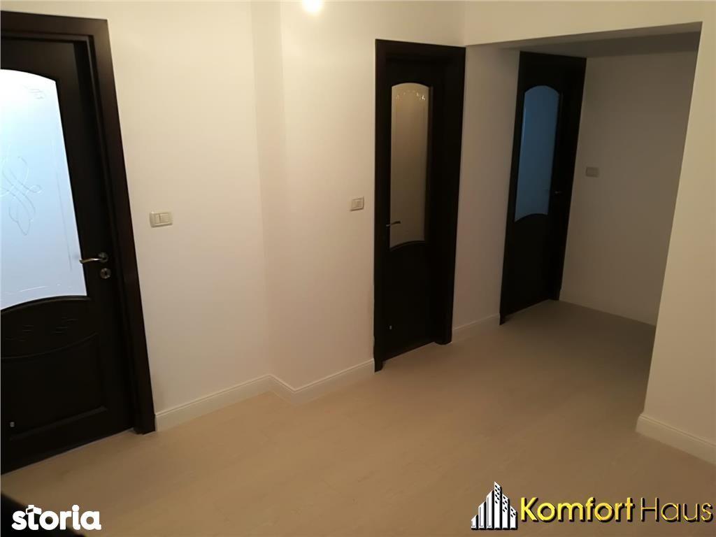 Apartament de vanzare, Bacău (judet), Nicolae Bălcescu - Foto 4