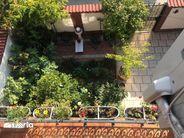 Casa de vanzare, Ilfov (judet), Șoseaua Olteniței - Foto 9