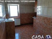 Apartament de vanzare, Gorj (judet), Strada Slt. Vasile Militaru - Foto 6