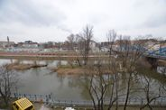 Mieszkanie na wynajem, Wrocław, Stare Miasto - Foto 16
