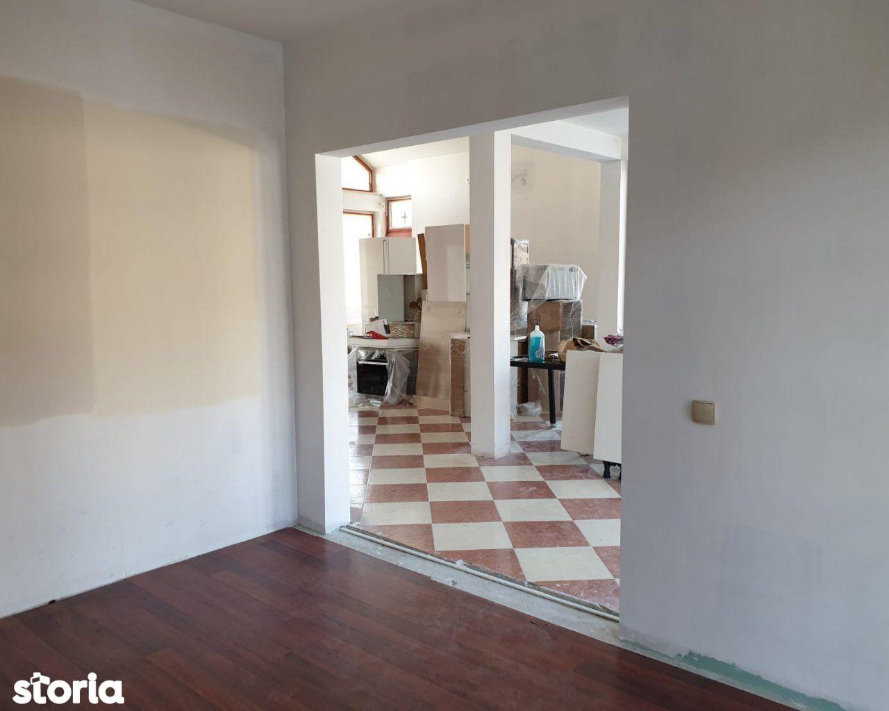Casa de vanzare, Cluj (judet), Strada Luminișului - Foto 8
