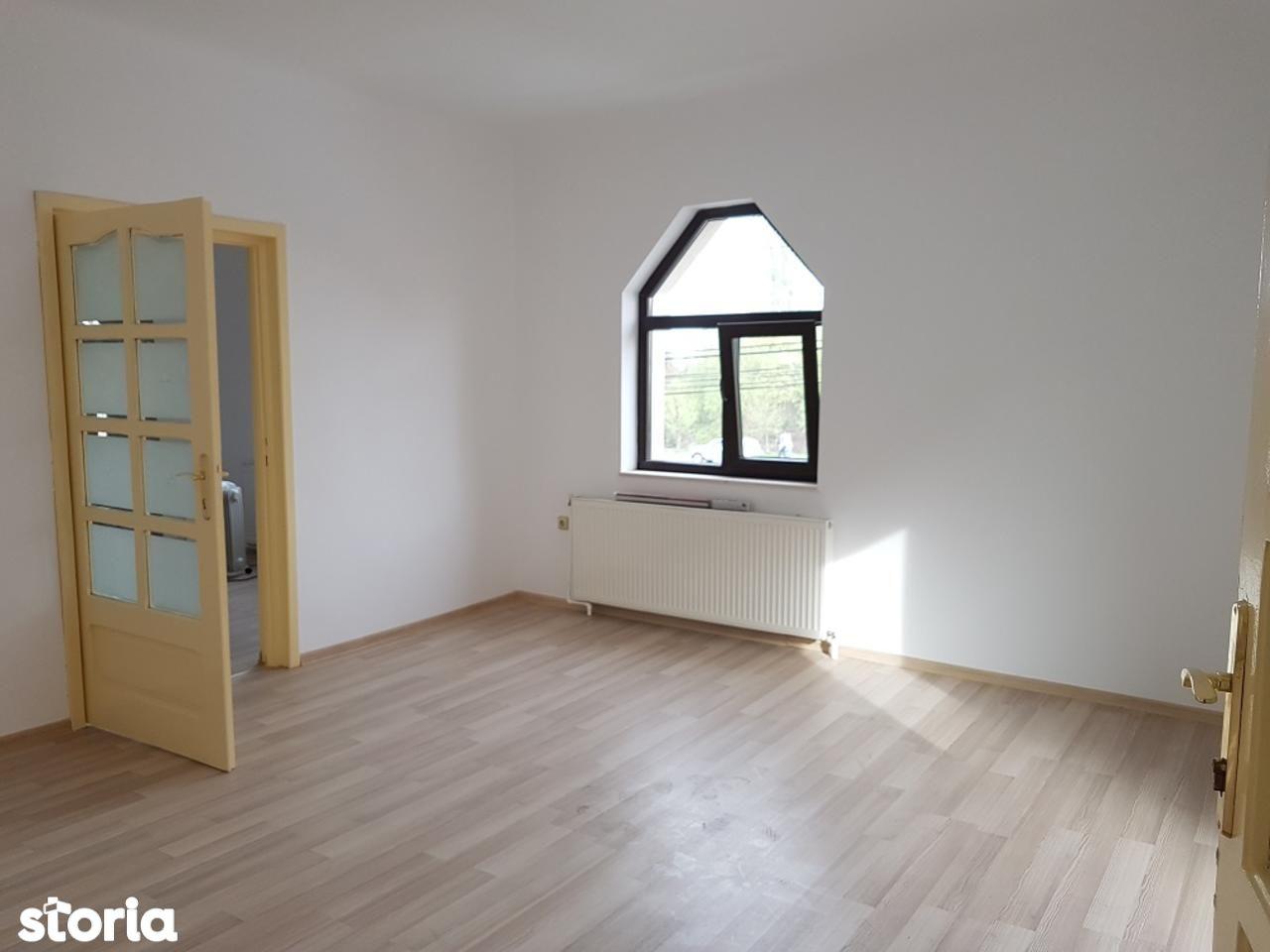 Casa de vanzare, Cluj (judet), Strada Horea - Foto 4