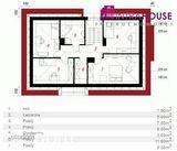 Dom na sprzedaż, Wieliszew, legionowski, mazowieckie - Foto 7