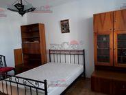 Apartament de inchiriat, Bucuresti, Sectorul 2, Vatra Luminoasa - Foto 6