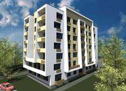 Apartament de vanzare, Craiova, Dolj, Cornitoiu - Foto 3