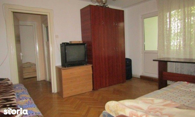 Apartament de vanzare, Iași (judet), Bulevardul Tudor Vladimirescu - Foto 7