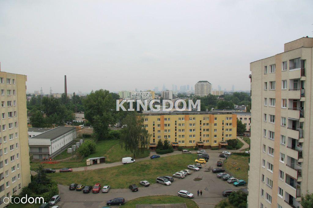 Mieszkanie na sprzedaż, Warszawa, Targówek - Foto 8