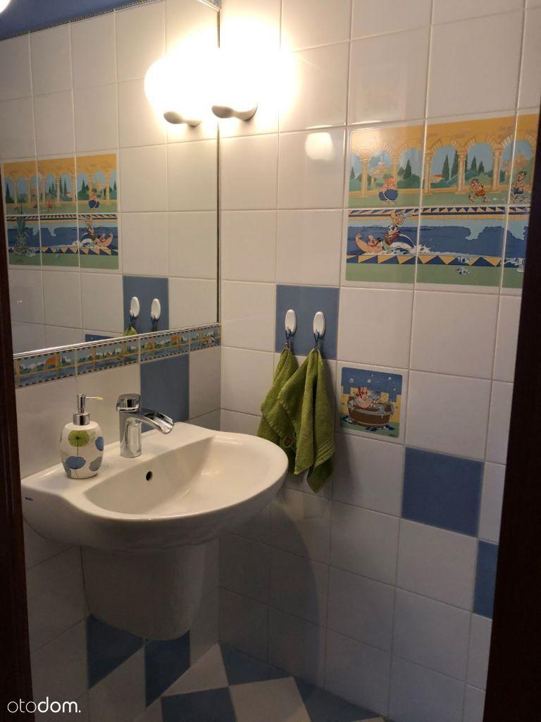 Mieszkanie na sprzedaż, Lublin, Ponikwoda - Foto 7
