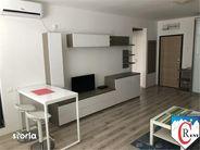 Apartament de inchiriat, București (judet), Șoseaua București-Ploiești - Foto 14
