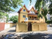 Casa de inchiriat, București (judet), Strada Eraclie Arion - Foto 1