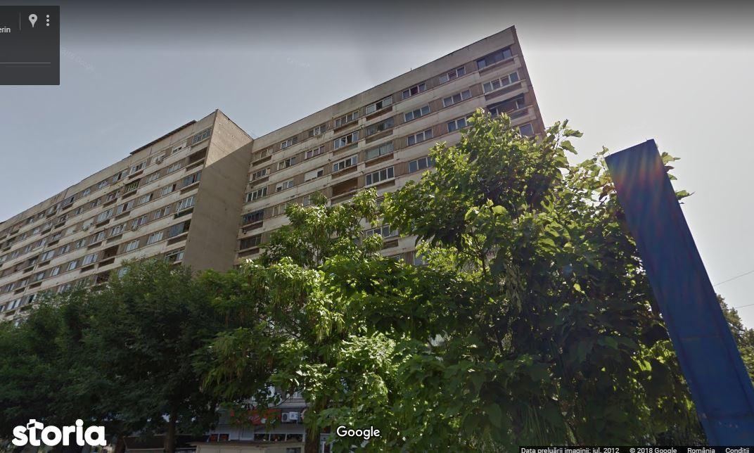 Apartament de vanzare, Caraș-Severin (judet), Strada Banaduc - Foto 1