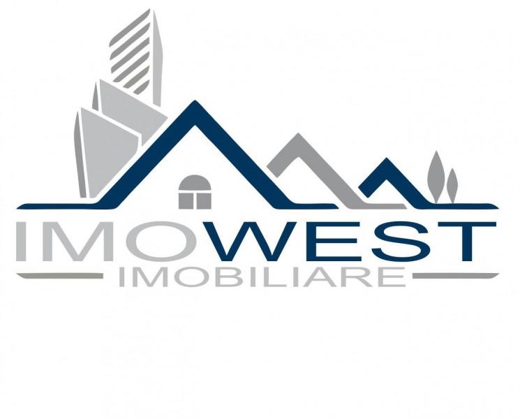 ImoWest Imobiliare