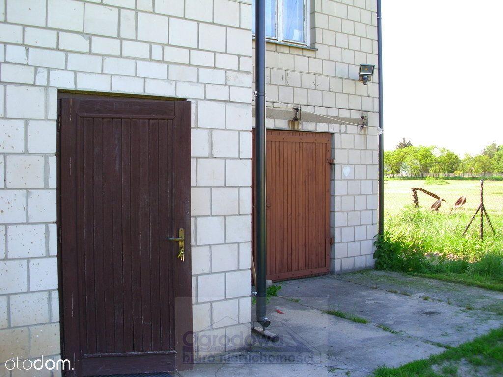 Dom na sprzedaż, Żelechów, garwoliński, mazowieckie - Foto 9