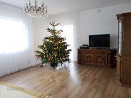 Dom na sprzedaż, Galewice, wieruszowski, łódzkie - Foto 6
