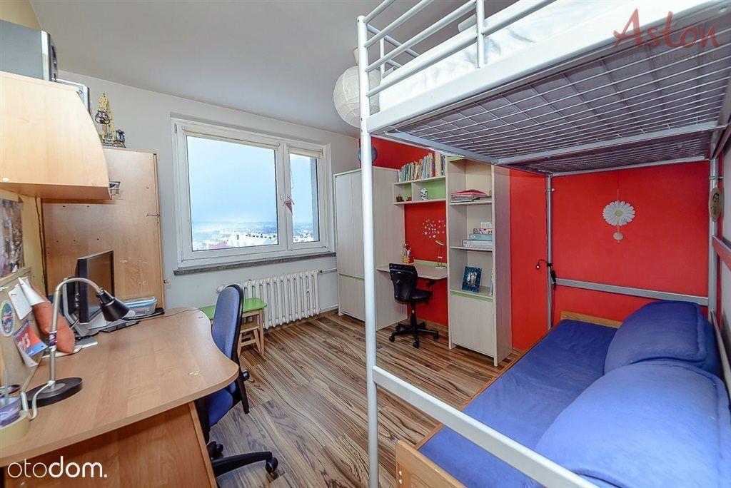 Mieszkanie na sprzedaż, Tychy, B - Foto 7