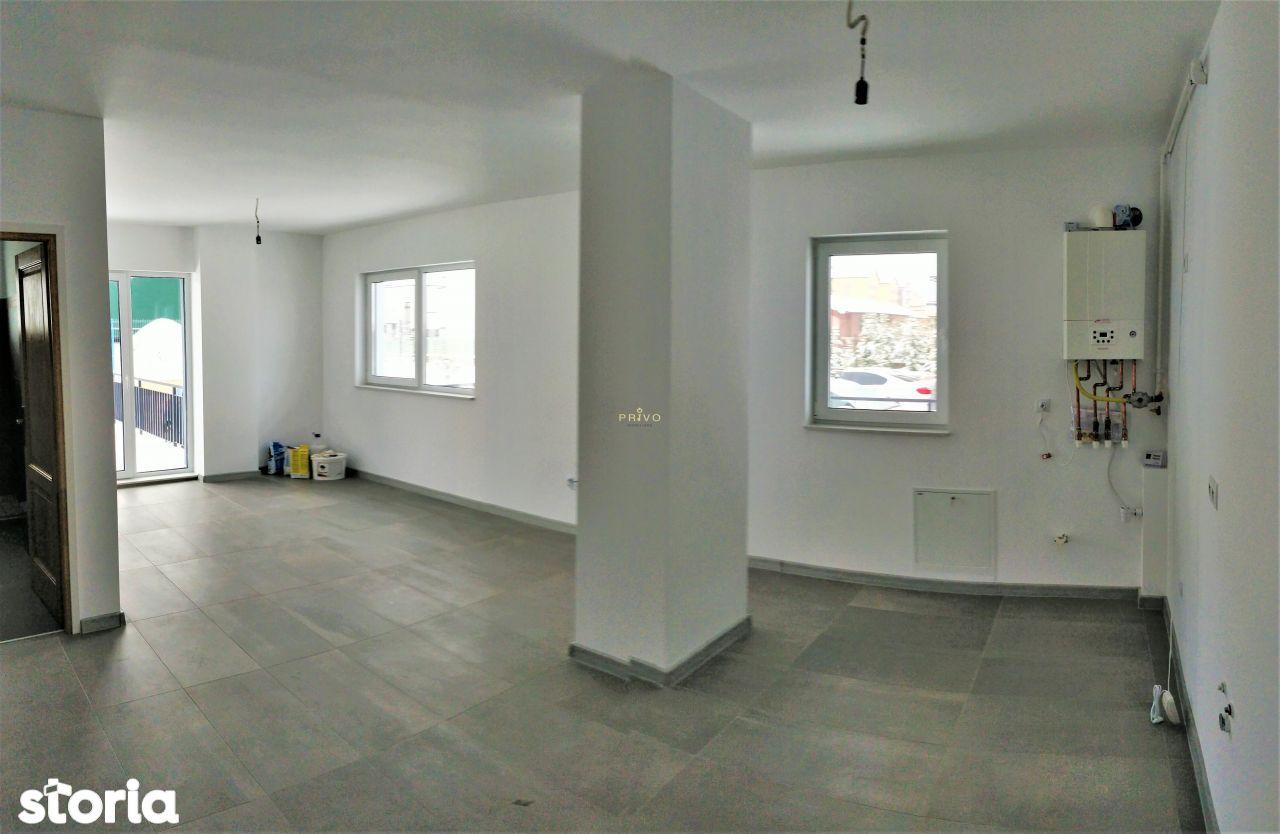 Spatiu Comercial de inchiriat, Cluj (judet), Strada Alecu Russo - Foto 1