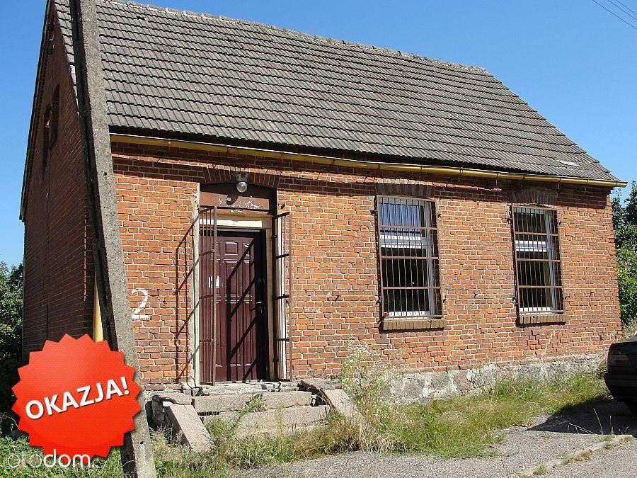 0dd50f693841fe 2 pokoje, dom na sprzedaż - Czachowo, łobeski, zachodniopomorskie ...