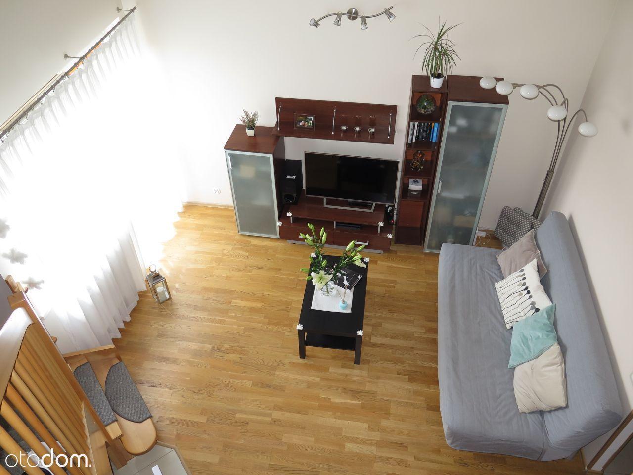 Mieszkanie na sprzedaż, Wrocław, Ołtaszyn - Foto 3