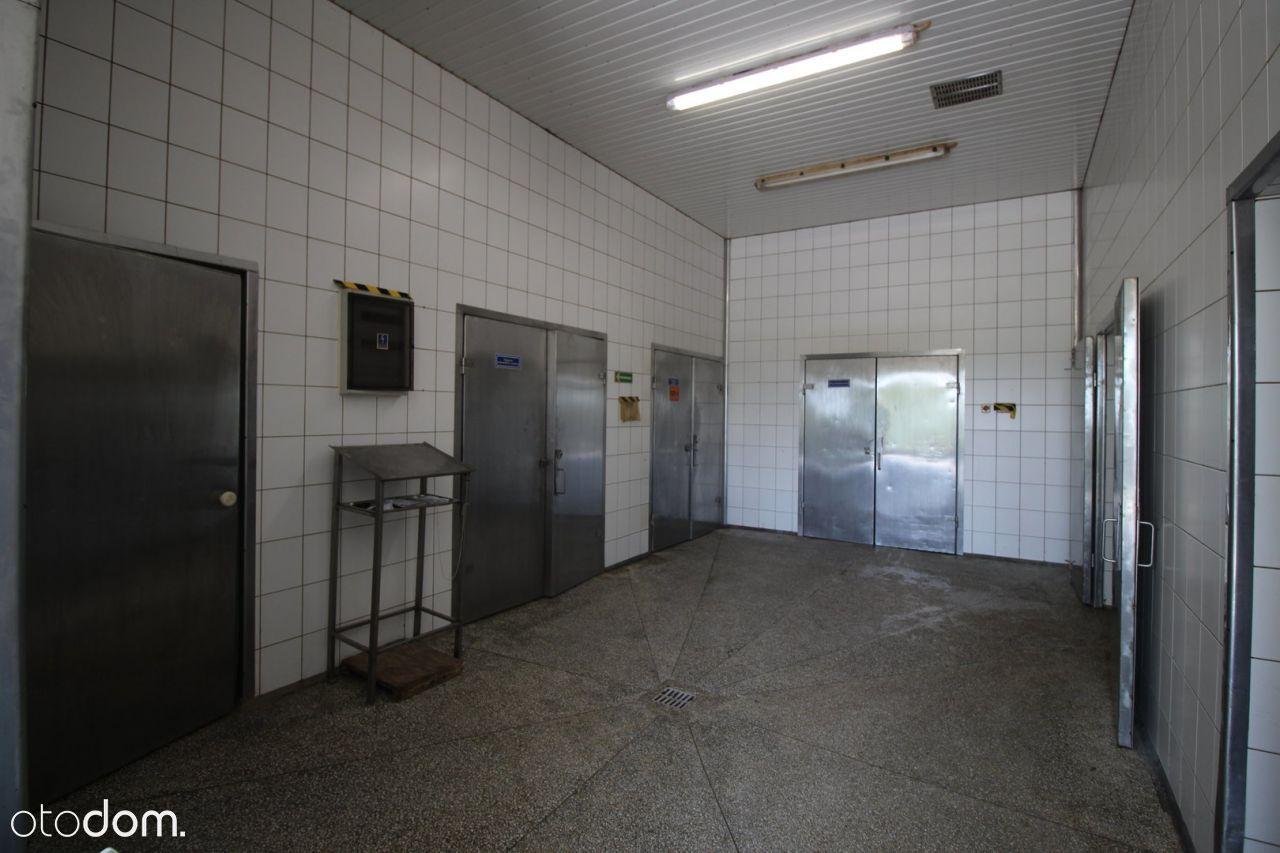 Lokal użytkowy na sprzedaż, Zawiercie, zawierciański, śląskie - Foto 17