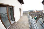 Casa de vanzare, Cluj-Napoca, Cluj, Europa - Foto 3