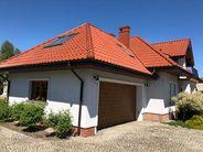 Dom na sprzedaż, Białogard, białogardzki, zachodniopomorskie - Foto 4