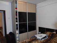 Apartament de vanzare, Cluj (judet), Strada Izlazului - Foto 9