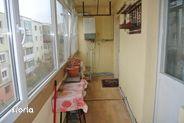 Apartament de vanzare, Argeș (judet), Craiovei - Foto 8